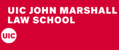UIC John Marshall Law School